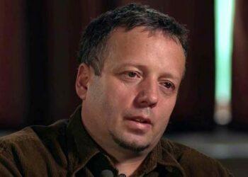 Se suicida en prisión Marcel Lazar Lehel, el pirata informático que destapó los correos de Hillary Clinton