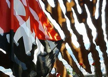 CNT reivindica la lucha por la Revolución Social