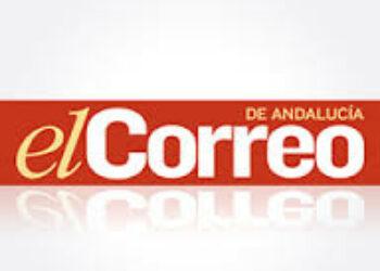 Se llega a un preacuerdo en «El Correo de Andalucía»
