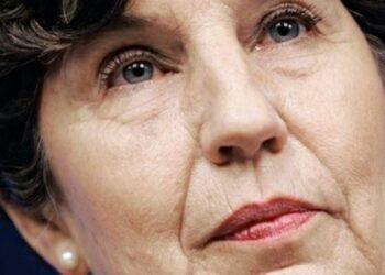 La hija de Salvador Allende sería candidata presidencial de Chile