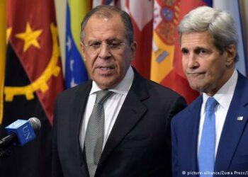 ¿Ha cambiado EEUU su política hacia los grupos terroristas en Siria?