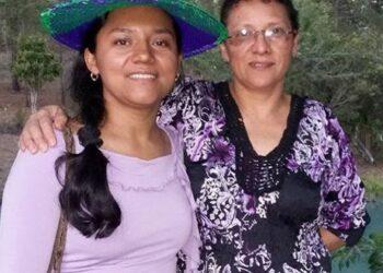 «Basta de asesinatos de militantes sociales en Honduras». La UITA envía carta abierta el presidente Hernández