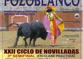EQUO lamenta que el Ayuntamiento de Pozoblanco colabore con espectáculos dedicados al maltrato animal