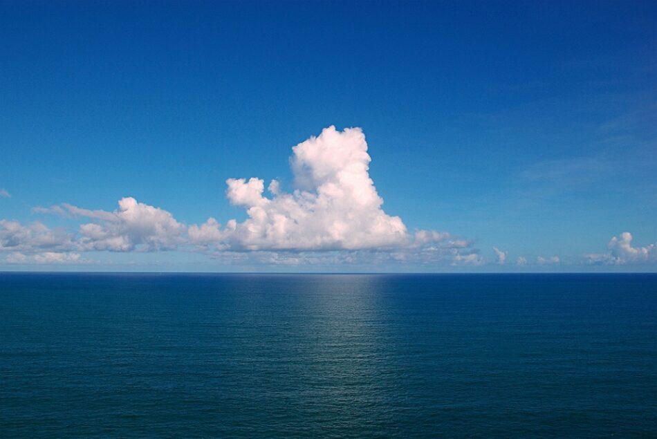 Deep Sea Conservation Coalition celebra el acuerdo internacional para la conservación de aguas profundas