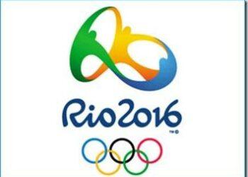 Juegos Olímpicos: ¿También campo de guerra?