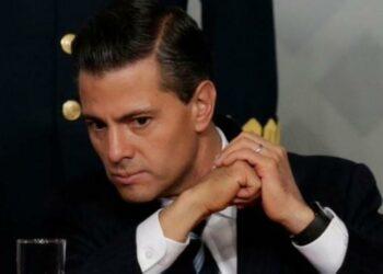 Para Peña Nieto, más preguntas que respuestas