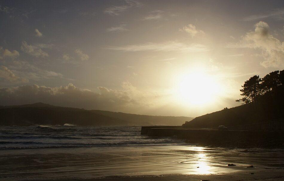LA SGHN pide la regulación de actividades recreativas en los espacios naturales gallegos pertenecientes a la Red Natura 2000