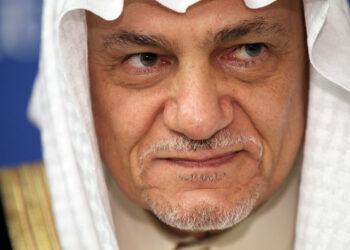 Arabia Saudí acusada de respaldar el terrorismo contra Irán