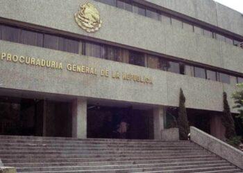 Procuraduría General venezolana rechaza juramentación ilegal en Parlamento