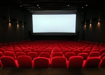 O interese económico das salas de cine nunca pode estar por riba dos dereitos sanitarios dos consumidores