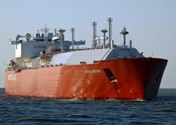 40 plataformas y organizaciones denuncian la llegada a España del primer cargamento de gas de fracking estadounidense