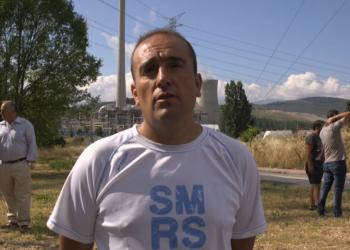 Respuesta de Greenpeace ante la carta de los premios Nobel sobre los transgénicos