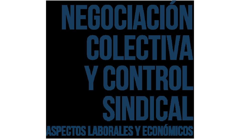 II Encuentro de Profesionales del Asesoramiento Laboral y Social