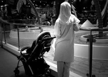 HRW denuncia que los trabajadores domésticos en Omán son víctimas de la trata de seres humanos