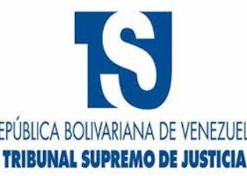 Veredicto judicial refuerza política económica de gobierno venezolano