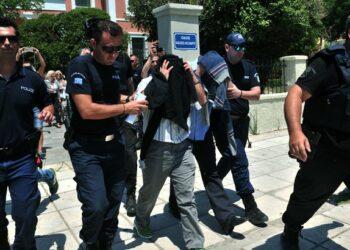 JpD solicita al embajador de Turquía en España la liberación de los jueces y fiscales detenidos
