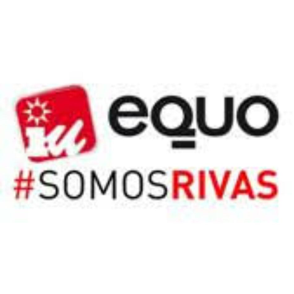 Somos Rivas considera que la modificación presupuestaria del pleno de julio abre la puerta a un nuevo acercamiento de las fuerzas de progreso