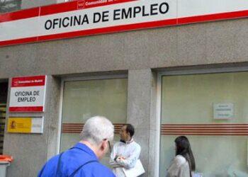 Podemos Andalucía considera «incompletas» las cifras de paro y advierte del alto grado temporalidad