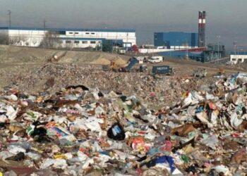 La plataforma Aire Limpio-Residuo Cero Madrid denuncia la falta de participación y democracia en el proceso de aprobación del macro vertedero de Loeches