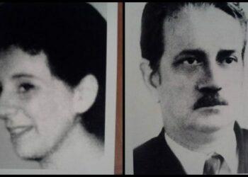 Paraguay: Identifican restos de dos desaparecidos durante dictadura stronista