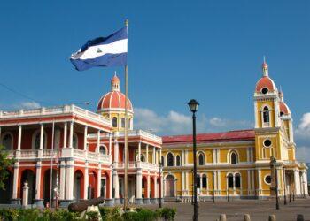 Nicaragua mantiene perspectivas favorables para la economía