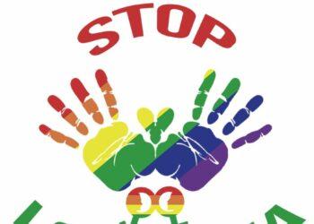 IU lleva al Congreso una batería de medidas para frenar con contundencia el grave incremento de agresiones debidas a la identidad sexual