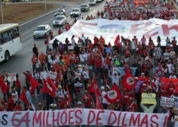 Dilma recurrirá ante el Supremo si el 'impeachment' sale adelante