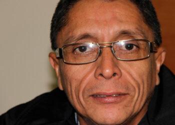 Honduras: Restructuración del INA afecta a cientos de trabajadores