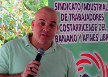 Costa Rica: Expansión del monocultivo de piña y la pérdida de derechos