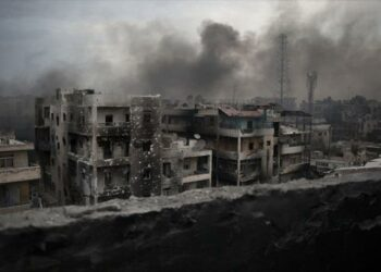 Informe: Obama ha fallado en sus esfuerzos para derrocar a Al-Asad