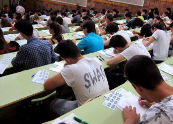 STES-i se opone a la aprobación del R.D. de reválidas de final de la ESO y Bachillerato