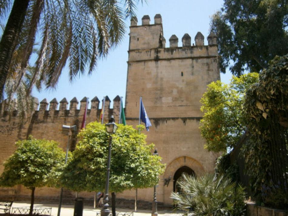 Ganemos Córdoba se opone frontalmente a la privatización encubierta de los museos municipales