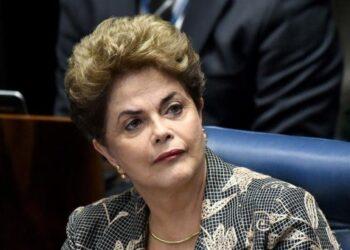 """Brasil. Dilma Rousseff presentó su defensa: """"Jamás atentaría contra la democracia o la Constitución"""""""