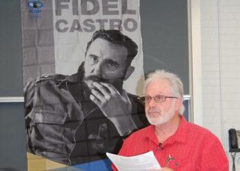 Fidel Guerrillero: 2015-2016 y más allá