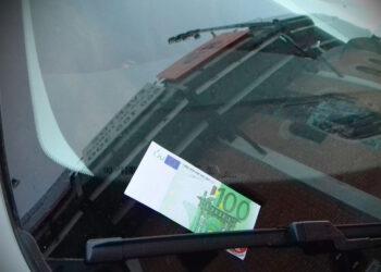 Sanse Antitaurino reparte 500.000€ en San Sebastián de los Reyes