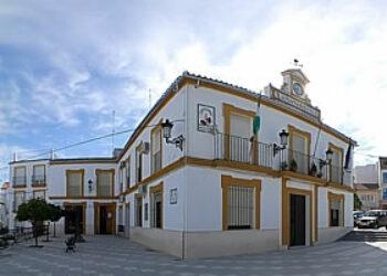 El destino de un millón de euros en manos de los vecinos de El Saucejo (Sevilla)