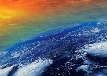 Campaña por una Ley de cambio climático