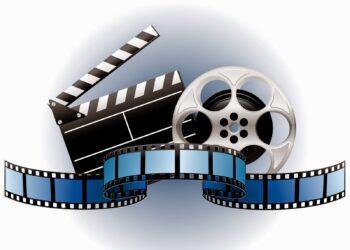 Valladolid acogerá el II curso de Cine y Patrimonio