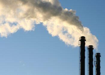 Alarmante subida de emisiones de gases de efecto invernadero en España