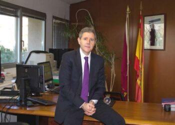 Alberto Garzón y Ricardo Sixto piden explicaciones al Gobierno por las graves declaraciones del Director RTVE Murcia
