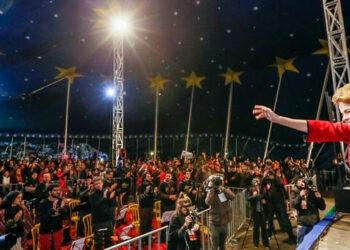 Brasil. Senado aprueba la denuncia contra Dilma y impeachment va para su última fase