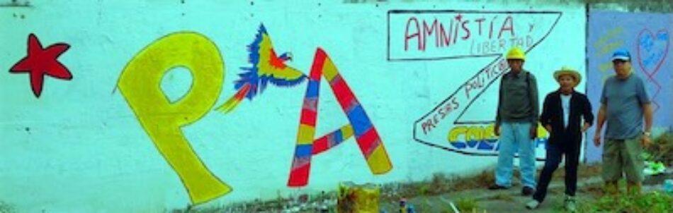 Oidhaco celebra la firma del acuerdo final entre el Gobierno colombiano y las FARC que abre la vía hacia la paz en Colombia