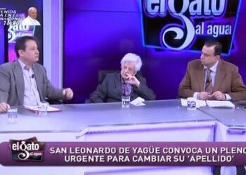 La Fundación Yagüe pide una subvención para 'Homenaje de Desgravio' a las Fuerzas de Seguridad y el Ejército en Burgos