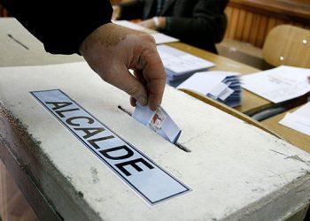 Cambiemos Murcia considera un ataque a la democracia municipal la propuesta de elección directa de alcaldes del pacto PP-C´s