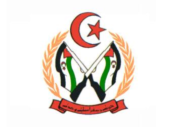 Grave violación del alto el fuego en el Sáhara Occidental