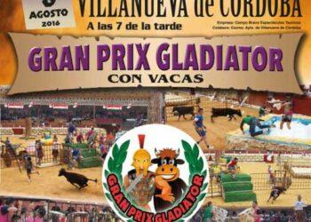 EQUO denuncia que el Ayuntamiento de Villanueva de Córdoba continúe apoyando actividades que provocan sufrimiento animal