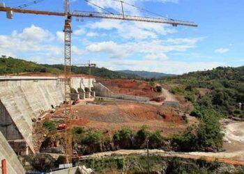 Pactan gobierno e indígenas panameños sobre polémica hidroeléctrica
