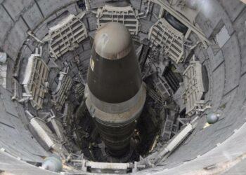 EEUU retira en secreto sus armas nucleares de Turquía