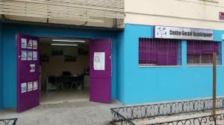 Podemos Andalucía pide la comparecencia de los responsables de la Fundación Guadalquivir para explicar la gestión de Emple@