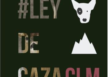 Anteproyecto de Ley de Caza de Castilla-La Mancha, una reforma insuficiente